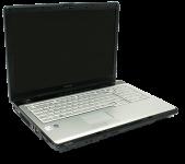 Toshiba Satellite P200 Series