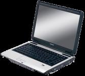 Toshiba Satellite M100 Series