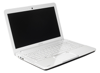 Toshiba Satellite L830 Series