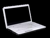 Toshiba Satellite L655 Series
