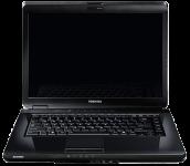 Toshiba Satellite L300 Series