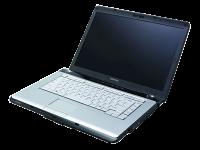 Toshiba Satellite L200 Series