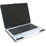 Toshiba Satellite L40 Series