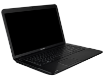 Toshiba Satellite C870D Series