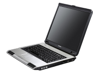 Toshiba Satellite L100 Series