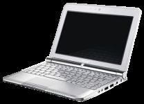 Toshiba NB300 Netbook Series