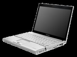 Portege A600-12C