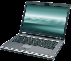 Satellite Pro S300-EZ2501
