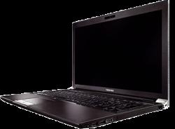 Satellite Pro R840-101