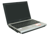 Toshiba Satellite Pro U200 Series